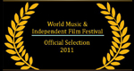 WMIFF Official Selection